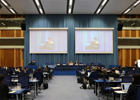 the 61st UNCOPUOS
